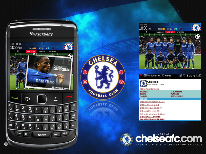 Download any BlackBerry Storm2 9520/9550 theme without any payments!