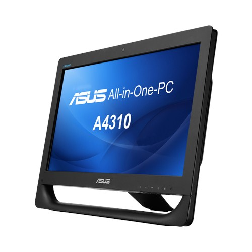 ASUS AiO PC A4310