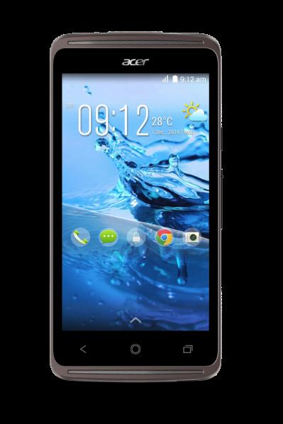Liquid-Z410-Black-01