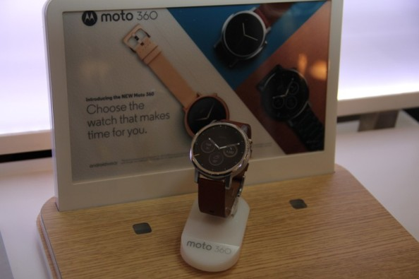 fotoproductmoto360